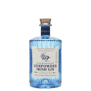 Gunpowder, Ireland 50cl (43%)
