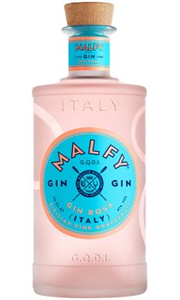 Malfy Grapefruit Gin 70cl (41%)