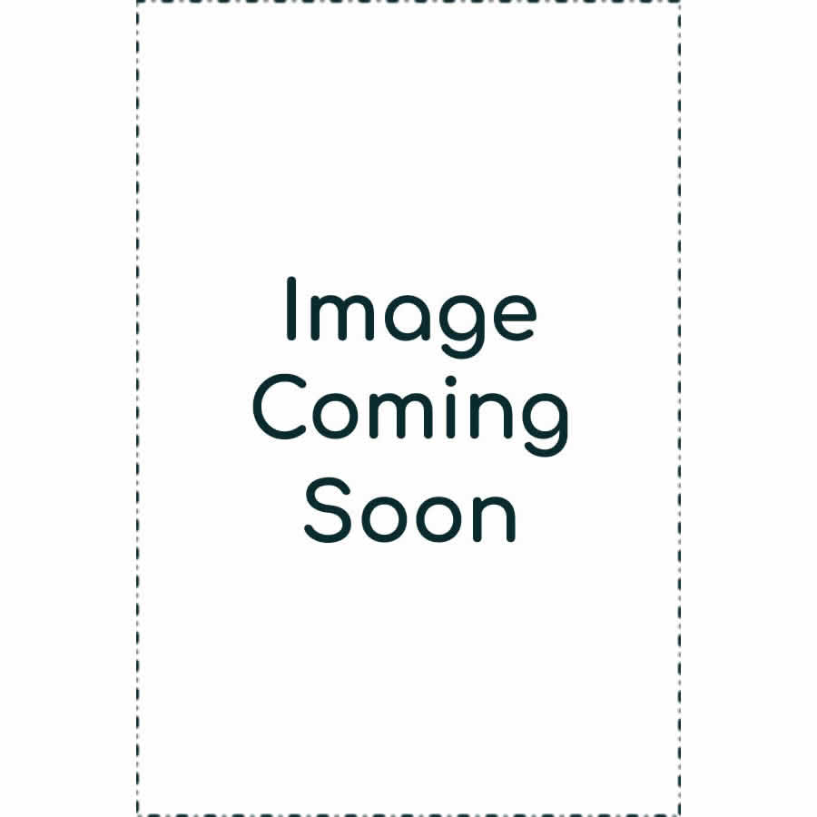 Ansom Damson Gin Pocketful of Stones 70cl (25%)